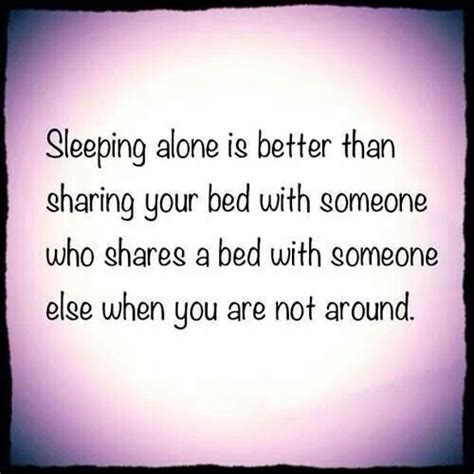 how to be better in bed for him best 25 sleeping alone ideas on pinterest feeling alone