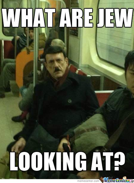 hitler jew memes best collection of funny hitler jew pictures