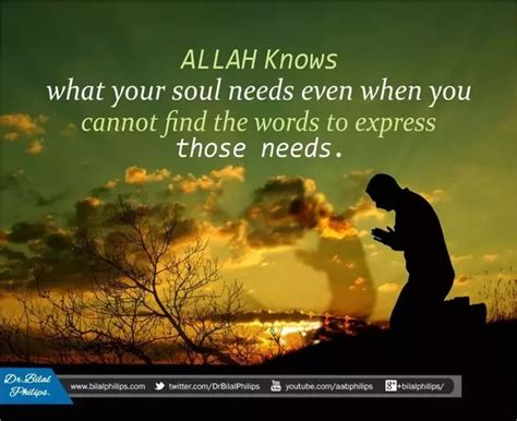 islamic words of comfort what are some texts that would help muslims deal with the