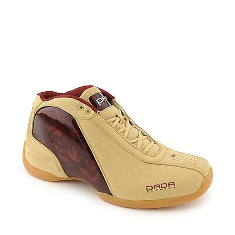 dada basketball shoes dada supreme cdubbz basketball sneakers at shiekh shoes