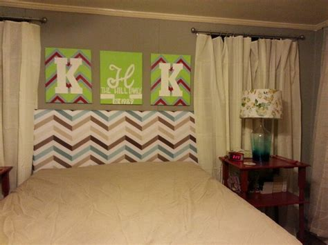 dollar general curtains pin by kelly martin hill on home ideas pinterest