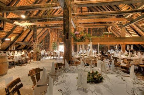 scheune hochzeit oberbayern henslerhof hinterzarten baden w 252 rttemberg wedding