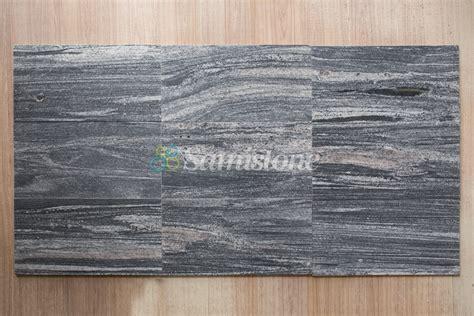 swing gmbh freiburg cheap granite kitchen top cheap granite countertops