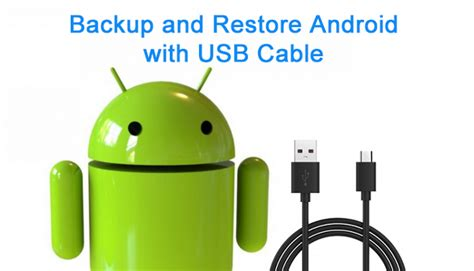 Reset Android From Usb   ultimate guide to restore android phone