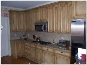 kitchen cabinet faux painting ideas cabinet home