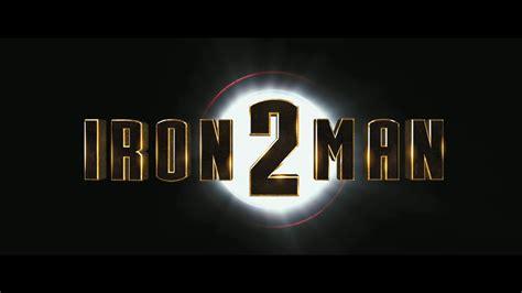 Iphone 55s66s66s Devilcase Skin Iron Samurai iron 2 skins iron 2 backgrounds iron 2 themes
