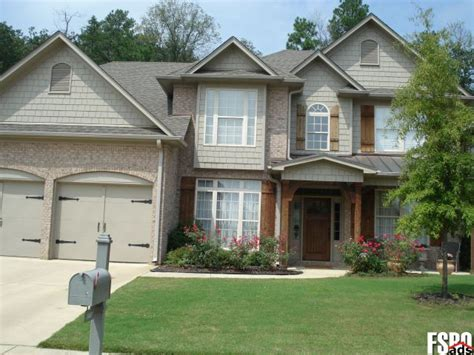 hoover home for sale house for sale in hoover alabama