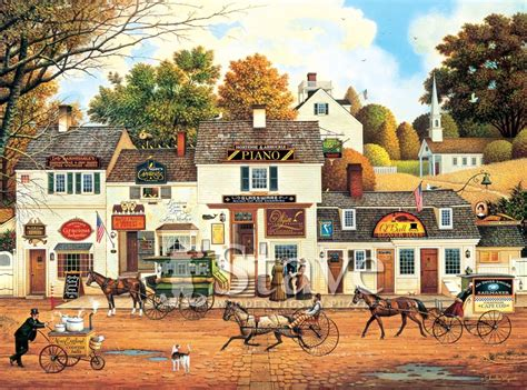 the rug warehouse cape town olde cape cod a traditional puzzle stave puzzles