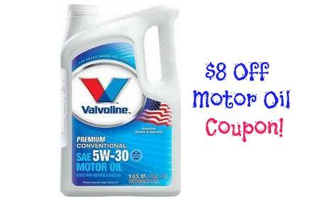 qt tutorial bogo high value 8 2 valvoline coupon southern savers