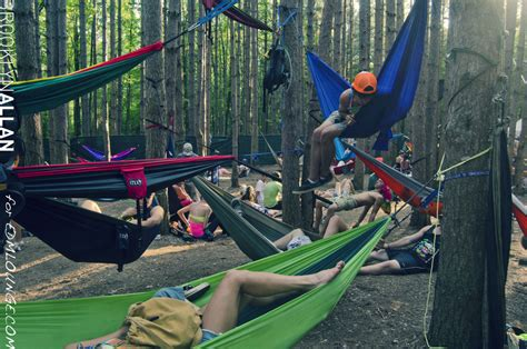 Electric Forest Hammocks 20 reasons why it s not late to go to electric forest edm lounge electronic