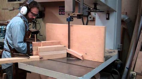 woodworks david marks david j marks woodworking school