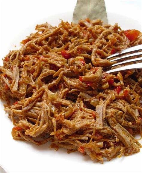 recetas de cocina de carnes recetas de cocina carnes