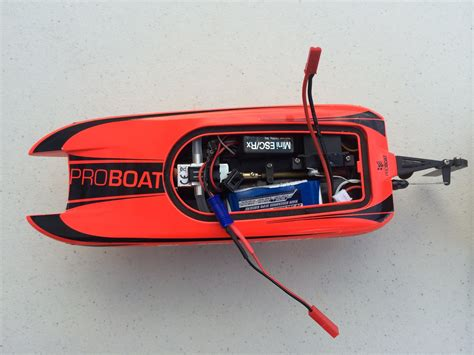 pro drive boat models proboat blackjack 9 on lipo fast youtube