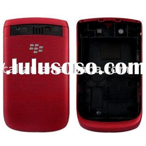 Lcdtsframe Fullset Blackberry 9800 Black Original blackberry housing blackberry housing