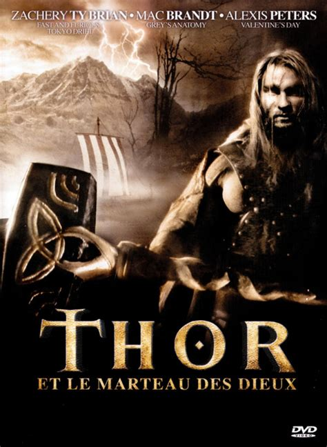 thor jet film izle thor hammer of the gods film izle 720p izle 1080p izle