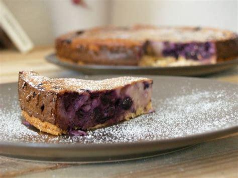kuchen abnehmen kalorienarmer kuchen 28 images berliner ohne f 252