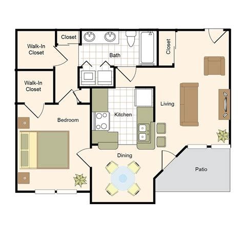 park place apartments floor plans floor plans park on memorial energy corridor apartments