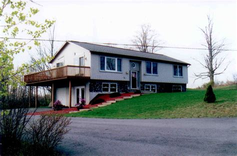 modular home b modular homes honesdale pa