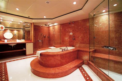 bathroom image gallery luxury yacht gallery browser