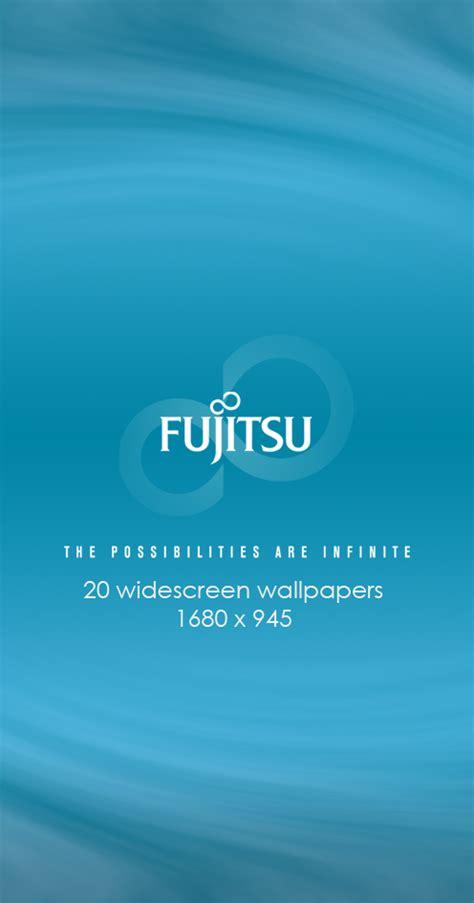 wallpaper laptop fujitsu 20 fujitsu wallpapers by late8 on deviantart
