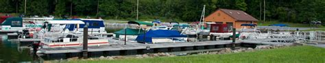 pontoon boats for sale johnstown pa watersports boating fishing hunting visit johnstown