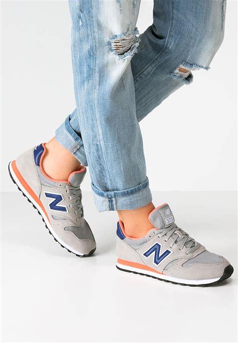 ginnastica da scarpe da ginnastica e sneaker