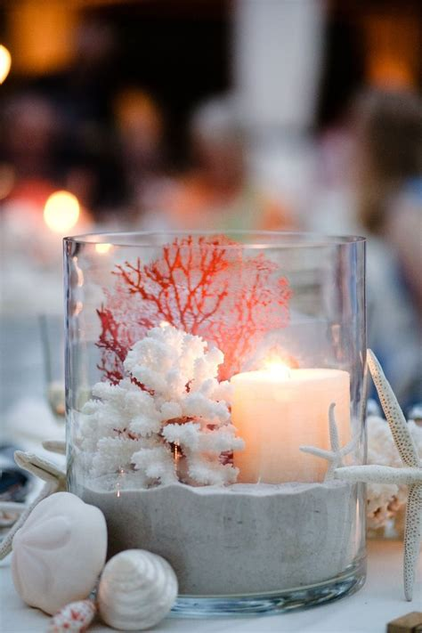 centerpiece decorations 25 best ideas about summer table decorations on