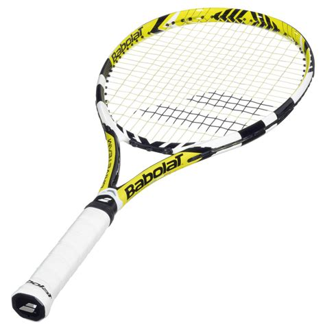Raket Babolat babolat drive team cf tennis