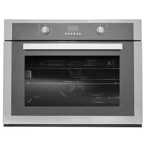 Oven Listrik Cosmos 25 Liter best 25 single wall oven ideas on wall oven built ovens and kitchen oven diy