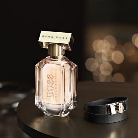 Parfum Hugo The Scent For 72 best fragrances images on hugo hugo and fragrances