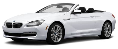 Bmw 650i Horsepower by 2014 Bmw 650i Xdrive Reviews Images And