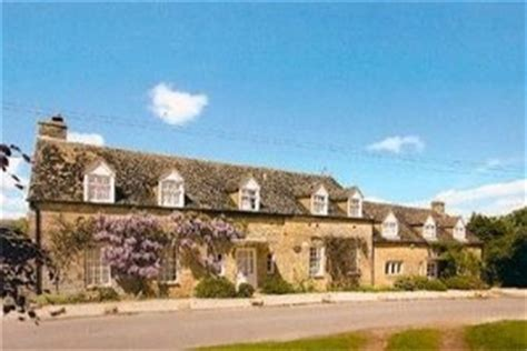 Cottages To Rent In The Cotswolds by Cottages Apartments To Rent In The Cotswolds
