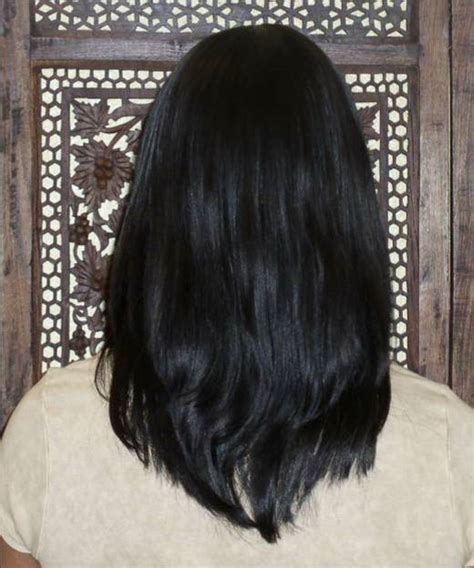cheap haircuts in sacramento margaret s braids weaves specializing in hair extensions