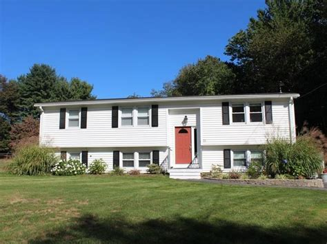 houses for sale bellingham ma town of bellingham real estate town of bellingham ma homes for sale zillow
