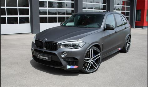 bmw x3m release date 2018 bmw x5 m g power rumor review and price 2018