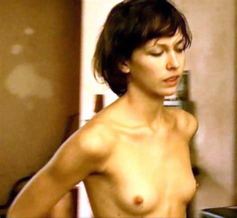 Margo Stilley Sex Hot Girls Wallpaper