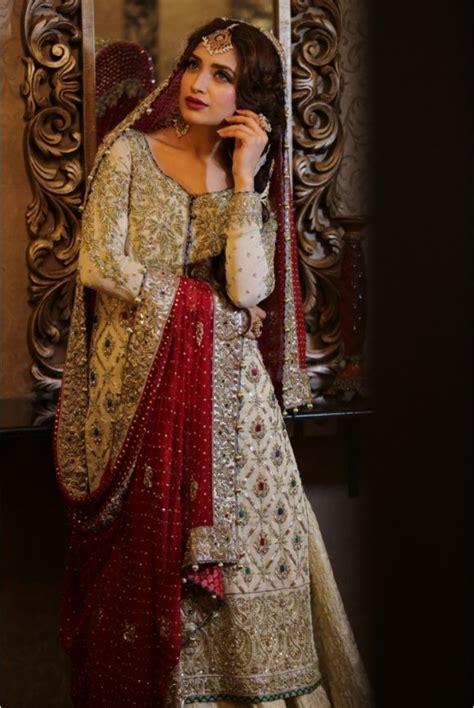 Designer Bridal Dresses by Designer Bridal Dresses B Brides 2018 2019