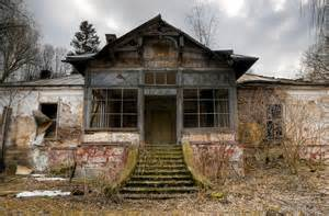 top 10 abandoned places in the world 13 of the world s most haunted places something wicked