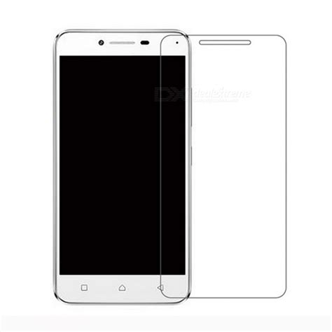 Tempered Glass Lenovo Vibe K5 1 dazzle colour tempered glass screen protector for lenovo