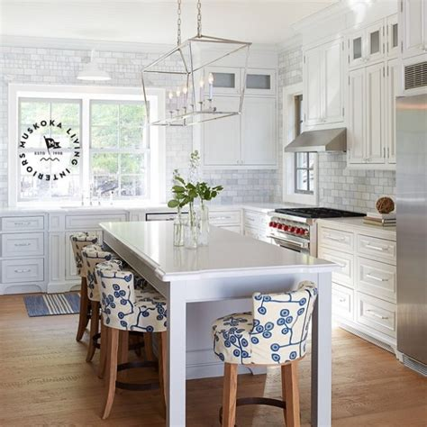 coastal living kitchen designs coastal homes 54 ideas decoholic