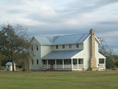 texas farmhouse homes texas farmhouse homes old pinterest
