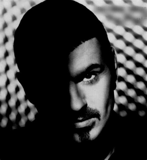 george a memory of george michael books 25 best ideas about george michael on