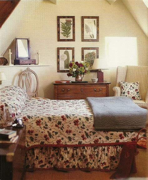 english country bedrooms marku home design charming lunch latte interior design english country house style