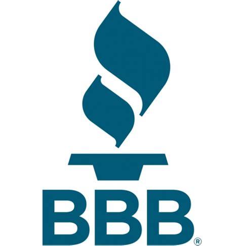 better business better business bureau
