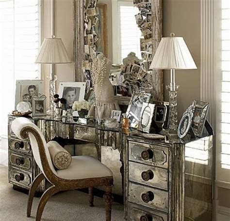 mirrored furniture bedroom sets bedroom home design mirrored furniture bedroom ideas home decor interior