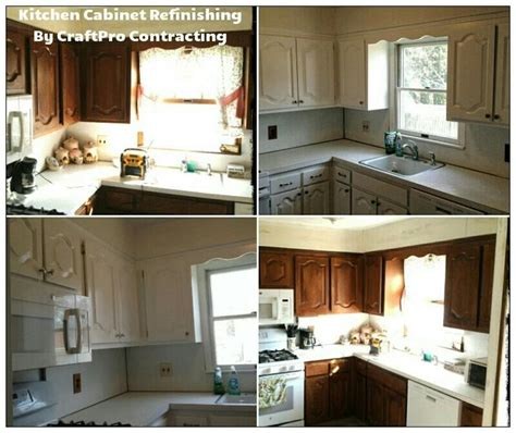 benjamin moore kitchen cabinet paint colors refacing 145 best interior painting renovations ideas remodeling