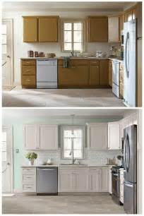 25 best ideas about cabinet refacing on pinterest
