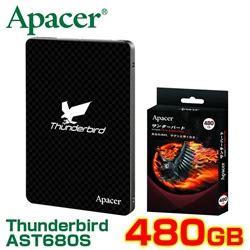 Apacer As610 Ssd 480gb Sata3 Ssd apacer製の480gb ssd ap480gast680s jp が期間限定特価11 980円 送料無料で販売中