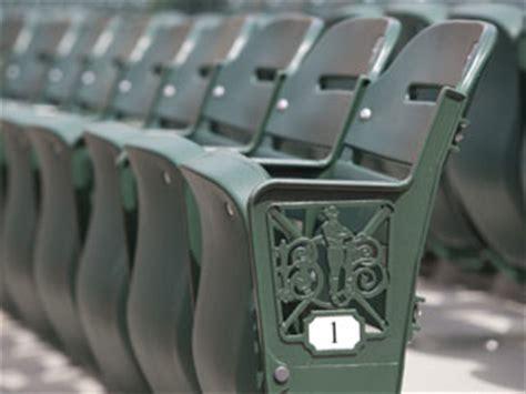 baltimore orioles memorial stadium seats oriolepark history baltimore orioles