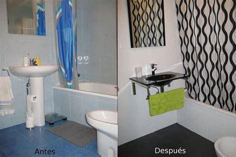 banos pintados sin azulejos #1: ac6c956a5a30983d052c516e2ba9d227.jpg